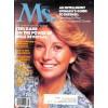 Ms. Magazine, March 1983