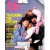 Ms. Magazine, March 1988