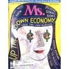 Ms. Magazine, March 1992