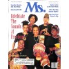 Ms. Magazine, March 1993
