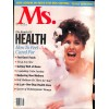 Ms. Magazine, May 1986