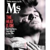 Ms. Magazine, May 1989