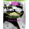 Ms. Magazine, May 1995