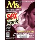 Ms. Magazine, May 1998