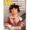 Ms. Magazine, November 1977