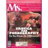 Ms. Magazine, November 1978