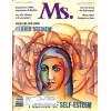 Ms. Magazine, November 1991