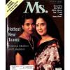 Ms. Magazine, November 1992