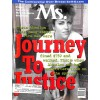 Ms. Magazine, November 1994