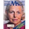 Ms. Magazine, October 1973