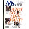 Ms. Magazine, October 1982