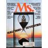 Ms. Magazine, September 1975