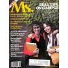 Ms. Magazine, September 1981