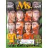 Ms. Magazine, September 1990