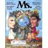 Ms. Magazine, September 1991