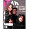 Ms. Magazine, September 1993