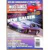 Cover Print of Muscle Mustangs and Fast Fords, March 1997