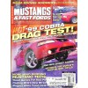Muscle Mustangs and Fast Fords, March 1999