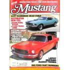 Mustang, December 1987