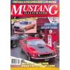 Mustang Illustrated, June 1990