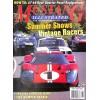 Mustang Illustrated, November 1996