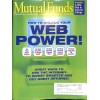 Cover Print of Mutual Funds, April 2000