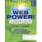 Mutual Funds, April 2000