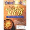 Cover Print of Mutual Funds, February 2000