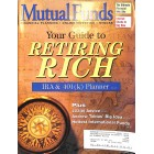 Mutual Funds, February 2000