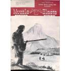 Muzzle Blasts, February 1959
