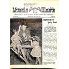 Muzzle Blasts, June 1947