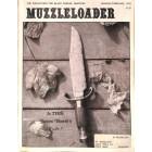 Muzzleloader, January 1975