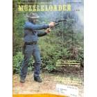Muzzleloader, January 1978
