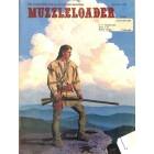 Muzzleloader, January 1979