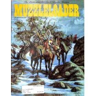 Muzzleloader, January 1983