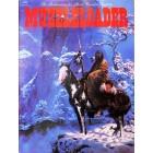 Muzzleloader, January 1985
