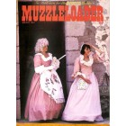 Muzzleloader, January 1987