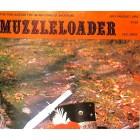 Muzzleloader, July 1974