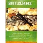 Muzzleloader, July 1978