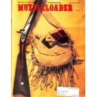 Muzzleloader, July 1979