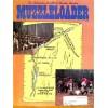 Cover Print of Muzzleloader, July 1980