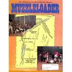 Muzzleloader, July 1980