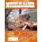 Muzzleloader, July 1981