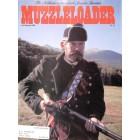 Muzzleloader, July 1982