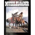 Muzzleloader, July 1983