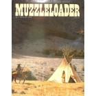 Muzzleloader, July 1984