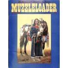 Muzzleloader, July 1985