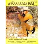 Muzzleloader, March 1974