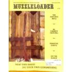 Muzzleloader, March 1978