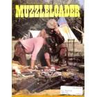Muzzleloader, March 1980